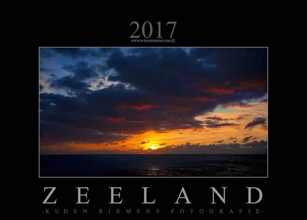kalender2017_voorkant