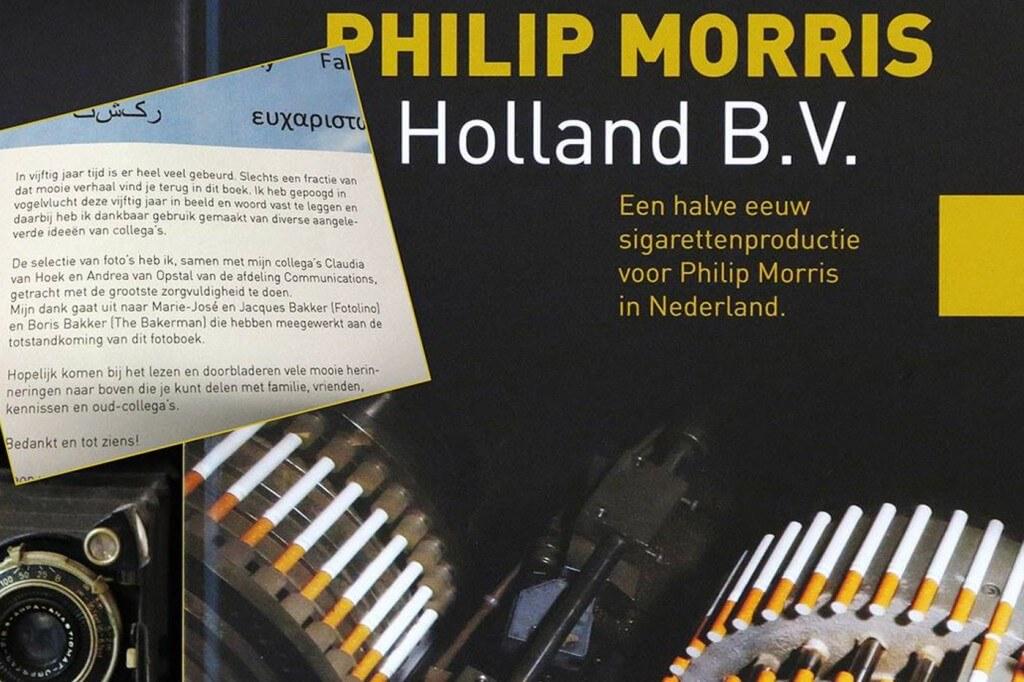 Media58 philip morris